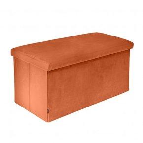 bank fluwelen box set alle...