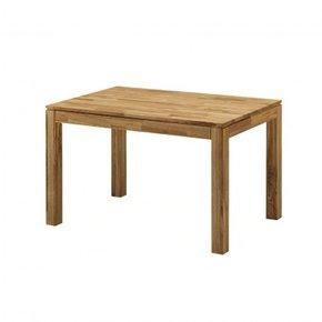 Table à manger en Bois de...