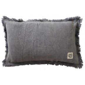 Rectangle cushion in...