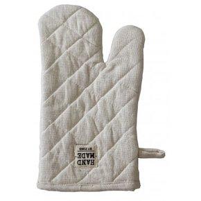 Set gant et manique de...