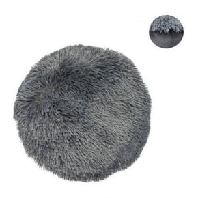 Round cushion, D38CM -...