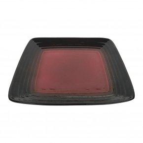 copy of Assiette plate en...