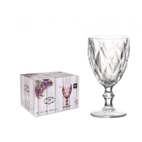 copy of Syros verre à vin...