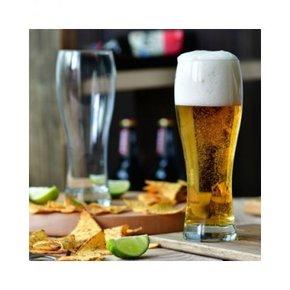 Crystal Beer Glass, 300ML -...