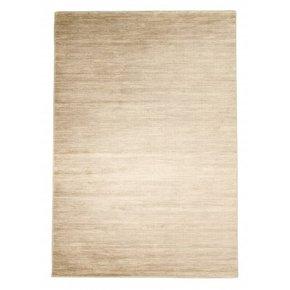 ISABELA tapijt, 160x230 cm...