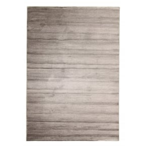 ISABELA carpet, 160x230 cm...
