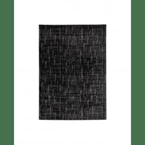 VERSO carpet, 160x230 cm -...