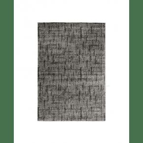 VERSO  tapijt, 160x230 cm -...