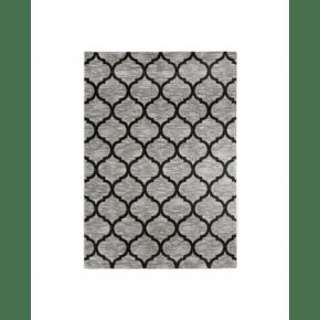 Shaggy tapijt Berber stijl,...