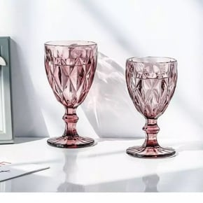 Syros verre  en cristal...