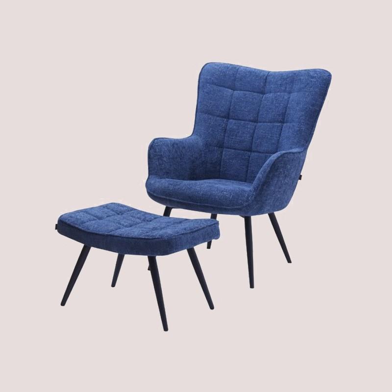 H Et H Canapé meuble, déco, canapé et luminaire